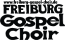 Logo Freiburg Gospel Choir